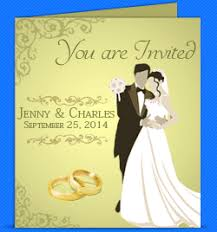 marriage cards wedding card designer software design invitation cards generate