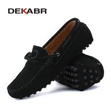 wedding shoes for men vintage retro leather men dress shoes business formal brogue
