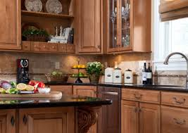 Kitchen Cabinets Southern California Custom Kitchen Cabinets In Portola Hills