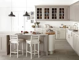 and white kitchen ideas kitchen design white and grey kutskokitchen