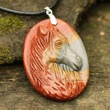 139 best gemstone horses images on horses gemstone