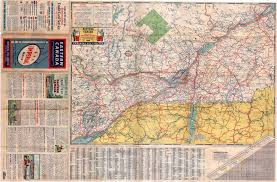 Map Of Eastern Canada by Map And Data Library University Of Toronto Libraries Search Pages