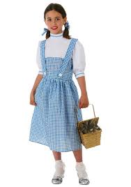 party city halloween girls costumes halloween costumes that aren t a good look media literacy project