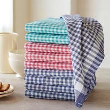 linge de cuisine torchon essuie et serviette linge de cuisine unigro
