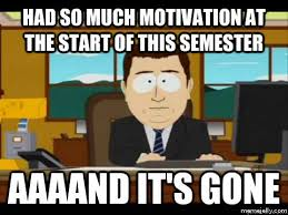 Memes About Final Exams - day 86 final exam memes the rest of my life