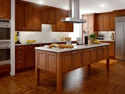 Kitchen Cabinets Affordable by Affordable Kitchen Cabinets Fresh Idea To Design Your Kitchen