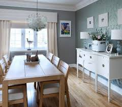 dining room wallpaper ideas damask dining room wallpaper expoluzrd