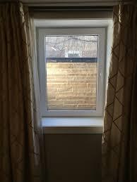 project gallery egress windows by sennett windows