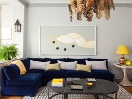 blue couch pillows home design ideas
