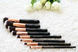 cruelty free makeup brushes you need motd cosmetics the little