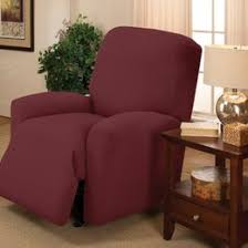 Seat Covers For Sofas Shop Chair Covers And Sofa Covers Slipcovers You U0027ll Love Wayfair