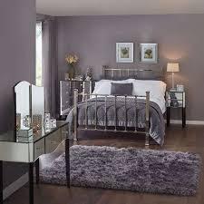 Mirrored Bedroom Furniture Set Bedroom Enchanting Mirrored Bedroom Cabinets Favourite Bedroom