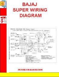 motorcycle wiring diagram motorcycle gas tank lock wiring diagram