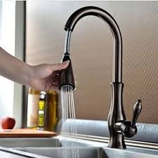 touch faucets for kitchen aquabrass i spray kitchen faucet detail stylish kitchen kitchen