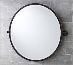 Oval Bathroom Mirror by Round Bathroom Mirrors Image Of Round Bathroom Mirrors Sydney