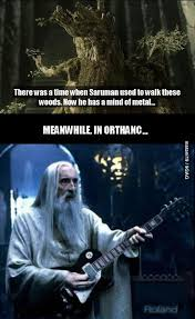 Funny Lord Of The Rings Memes - lotr meme funny images jokes and more lols heaven
