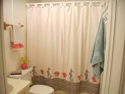 bathroom with shower curtains ideas bathroom shower curtain ideas caruba info