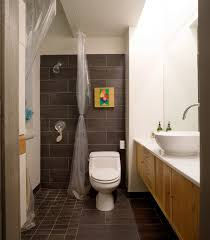sloped floors bathroom contemporary with ikea vanity integrated shower