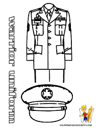 police officer coloring pages clipart panda free clipart images