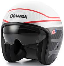 motorcycle helmets and jackets cheapest price blauer motorcycle helmets u0026 accessories new york