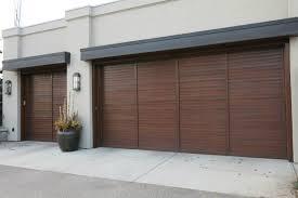 19 2 car garage door designs 31 best garage lighting ideas
