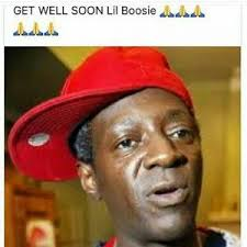 Lil Boosie Memes - lil boosie memes 28 images lil boosie newest images page 1