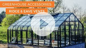 ventilation ridge and eave vents solar innovationssolar