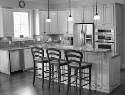kitchen design quotes kitchen beautiful best design blogs apartment advanced