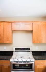 Kitchen Cabinets Maine Kitchen Cabinets Maine Customhomes Chase Custom Homes