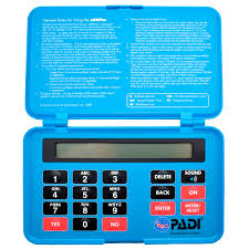 Padi Dive Tables by Padi Electronic Recreational Dive Planner Multi Level