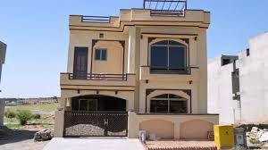 home design ideas 5 marla image result for 5 marla house front elevation designs houses
