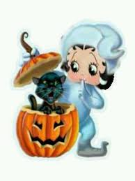 216 best betty boop images on betty boop bb and betty