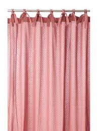 Dusty Pink Curtains Dusty Rose Curtains Curtain Design Ideas