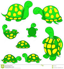 upside down turtle clipart clipartxtras