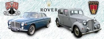 rover colour codes