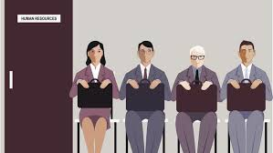 Monster Jobs Resume Upload by Older Workers Find Age Discrimination Built Right Into Some Job