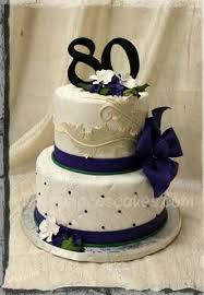 pinterest 80 female birthday cake ideas 1705