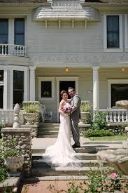 kellogg house wedding pomona chanel u0026 stu los angeles wedding