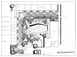 architectural design plans stylish on architecture and