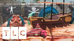 pirate ship cake a beautiful world pirate ship cake cake