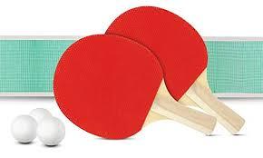 tabletop ping pong table ping pong set tabletop ping pong end 10 8 2020 10 07 pm