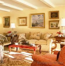 53 best living room images on pinterest living room ideas bar