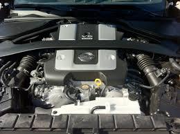 nissan 370z curb weight 2011 nissan 370z review still a winner