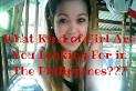 "Результат пошуку зображень за запитом ""girls from philippines Conwy"""