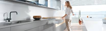 blum hinges drawer runners and lift systems