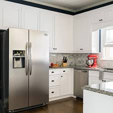 kitchen cabinet refacing at home depot my kitchen cabinet refacing