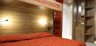 chambre futuroscope hôtel du parc parc du futuroscope poitiers
