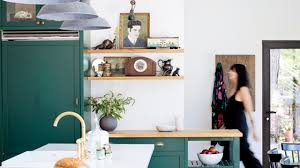 what color kitchen cabinets are in style 2020 55 beautiful kitchens that make a for color house home