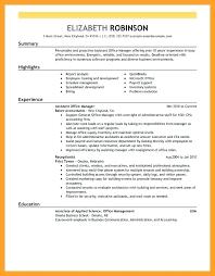 restaurant manager resume template resume for restaurant manager manager resume exle fresh