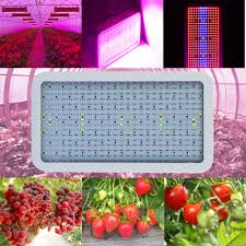 online buy wholesale uv lamp for plants from china uv lamp for